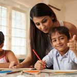 Reasons To Home School Your Child