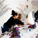 What does an event management company exactly do?