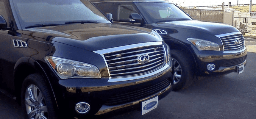 3 things to know before buying an armored car