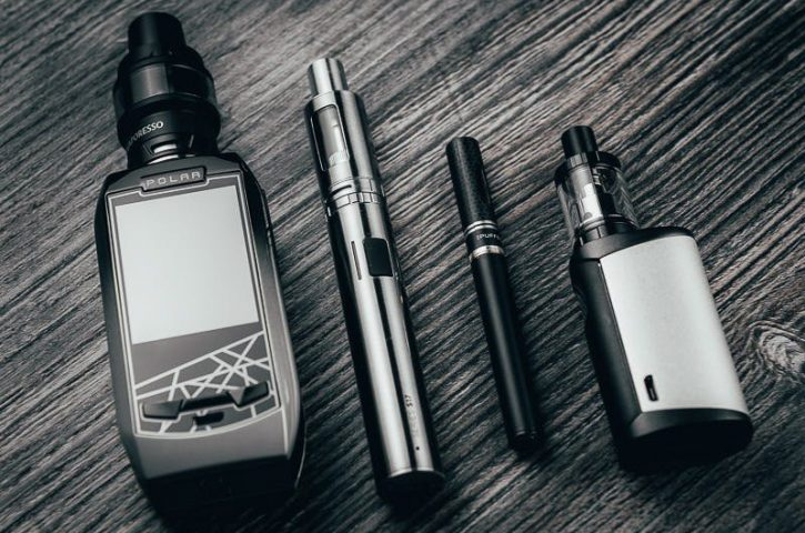Facts about vape you wish you'd known earlier