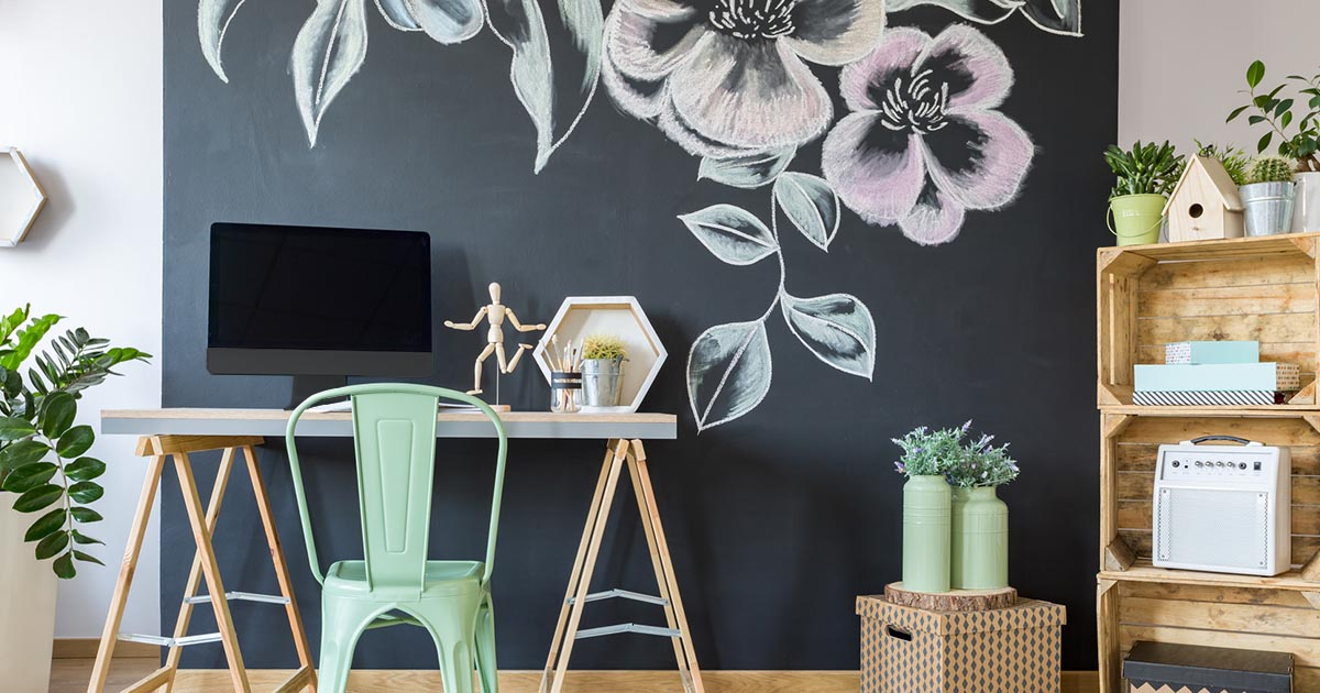 How to get started with Interior designing